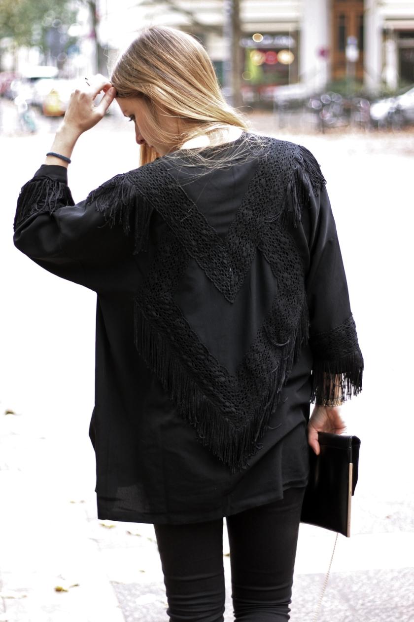 Kimono_Fransen
