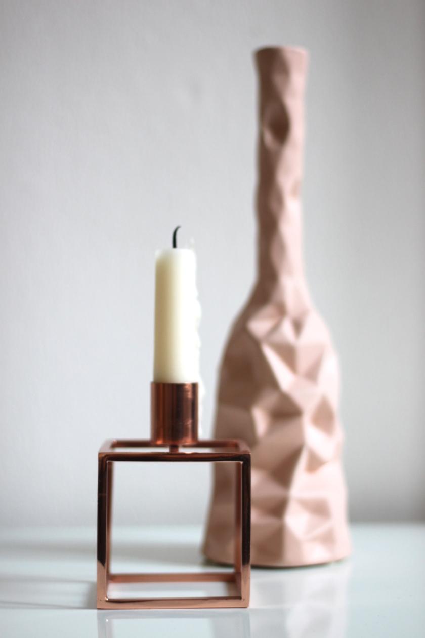 Bolia_Kerzenständer