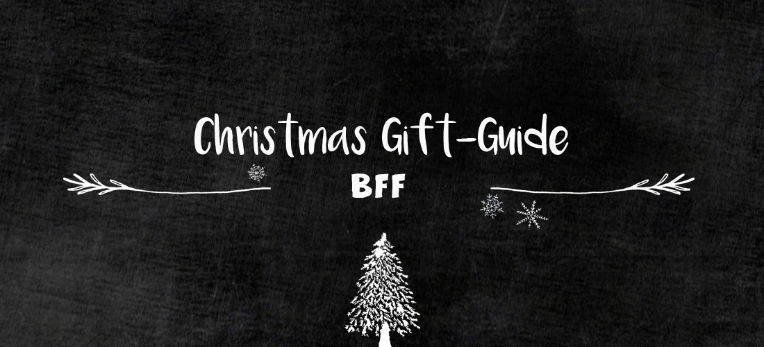 Header_BFF_Gift-Guide