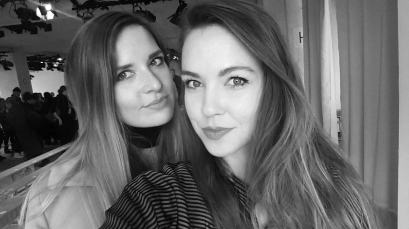 selfie_goldschnee