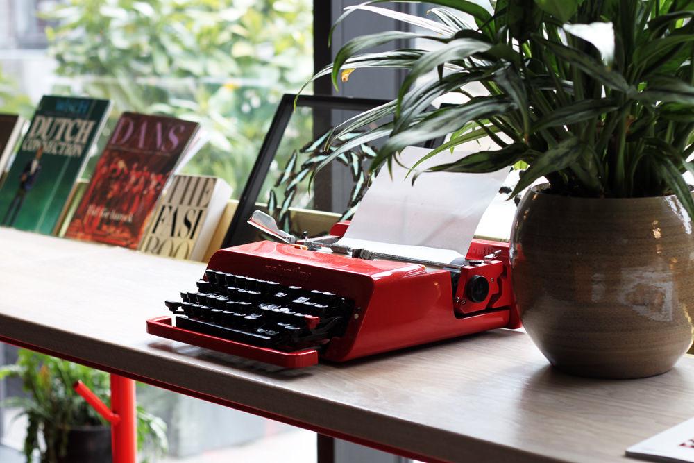 Hobo_Hotel_Details_Schreibmaschine_mini