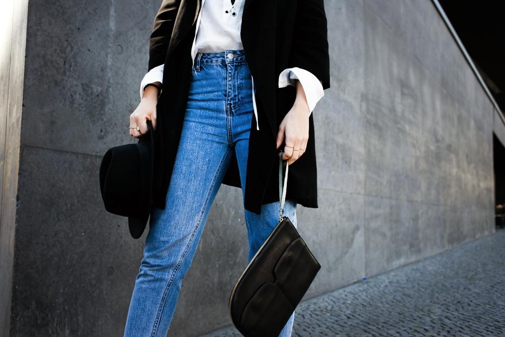 Outfit_Boho_Details_02