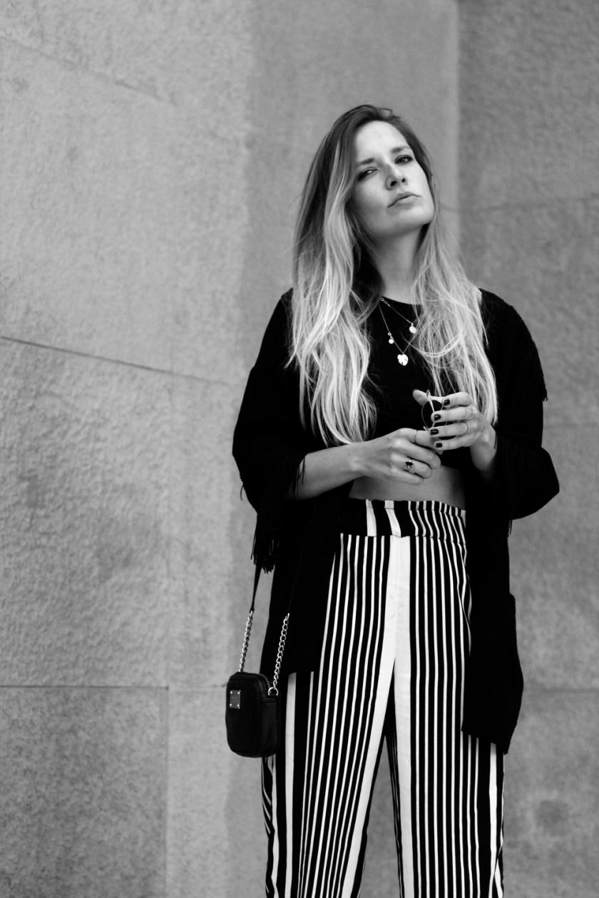 extraschoen_ootd_stripes_palazzo_portrait_view_sw_mini