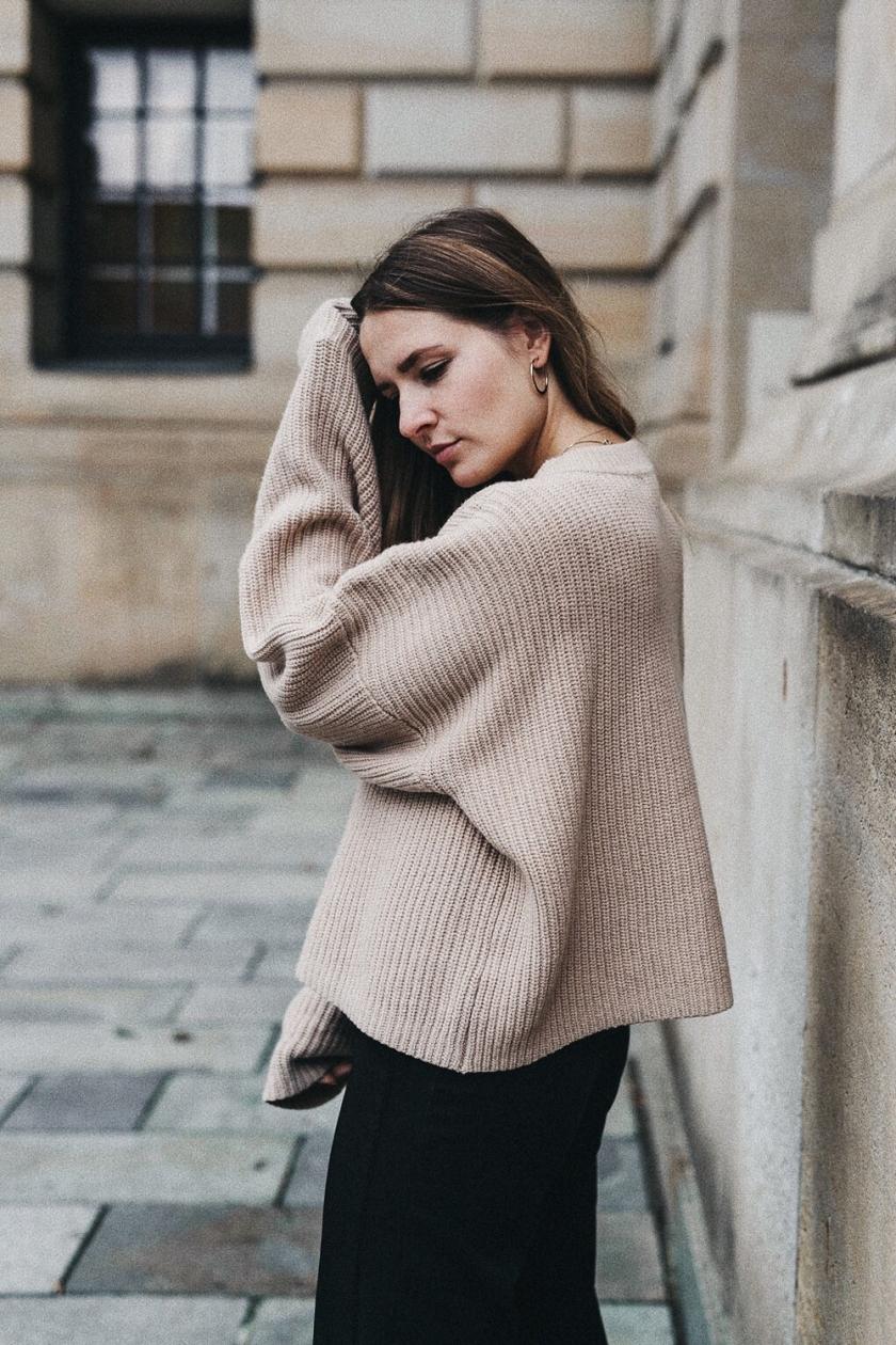 ootd_scandi-look_outfit_jumper_profil